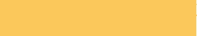 Spö Logo